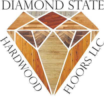 Diamond State Hardwood Flooring