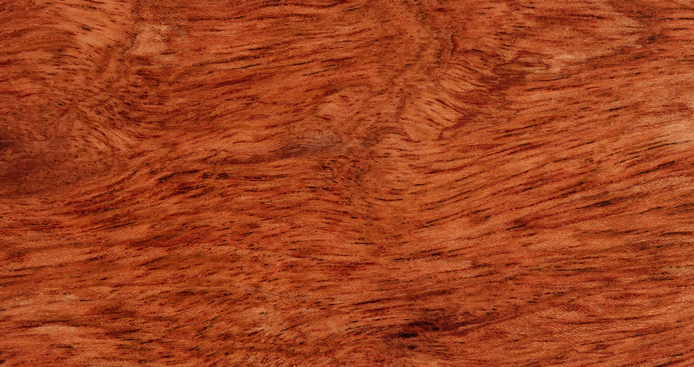 Exotic Wood Flooring, Is It Worth the Cost?
